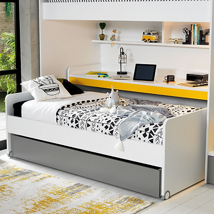 Neo Bunk Bed
