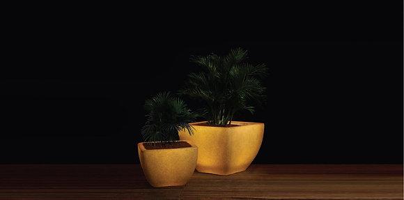 Orabella - LED Planter Collection