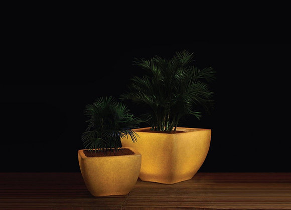 Orabella - LED Planter Collection