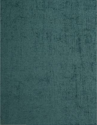 ILIAD - Mondrian