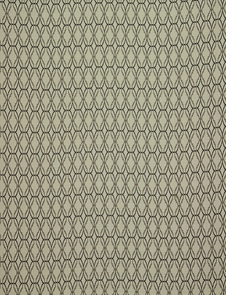 JACQUARD THEORIES COLLECTION - Ryland