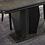 Thumbnail: Venessa Dining Room