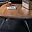 Thumbnail: Hublot Coffee Table
