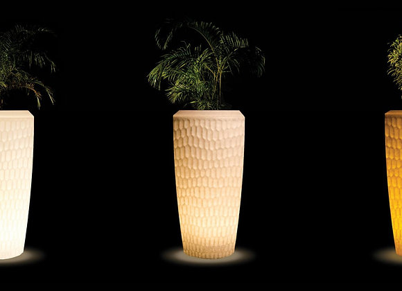 Chiara - LED Planter Collection