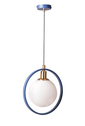 Elegant Ceiling Lamp