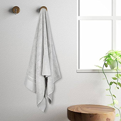 Aerospa Bath Towels