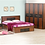 Thumbnail: Carvin Bedroom