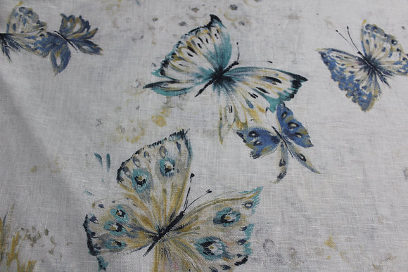 BRUSH STROKES COLLECTION - PC Linen