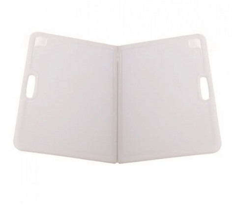 Foldable Chopping Board