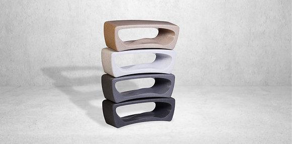 Cara - Seating Collection