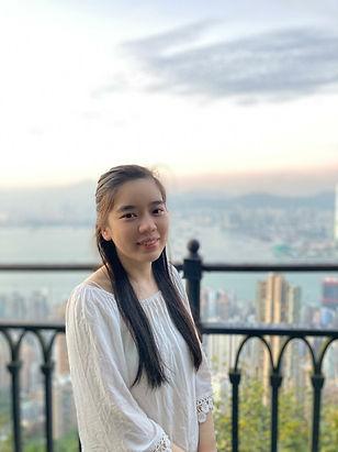 Suen CHin Yan_Life photo 2.jpeg