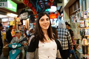 Miriam DELGADO AGUILAR - Life Photo.JPG