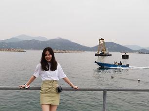 Yan Yuwei - Life Photo.jpg