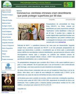 Coronavírus__cientistas_chineses_criam_
