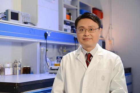 Prof. King Lun YEUNG.jpg