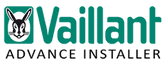 LOGO-Vaillant-Advance-300x117.png