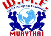 Trainerlehrgang der WMF Germany