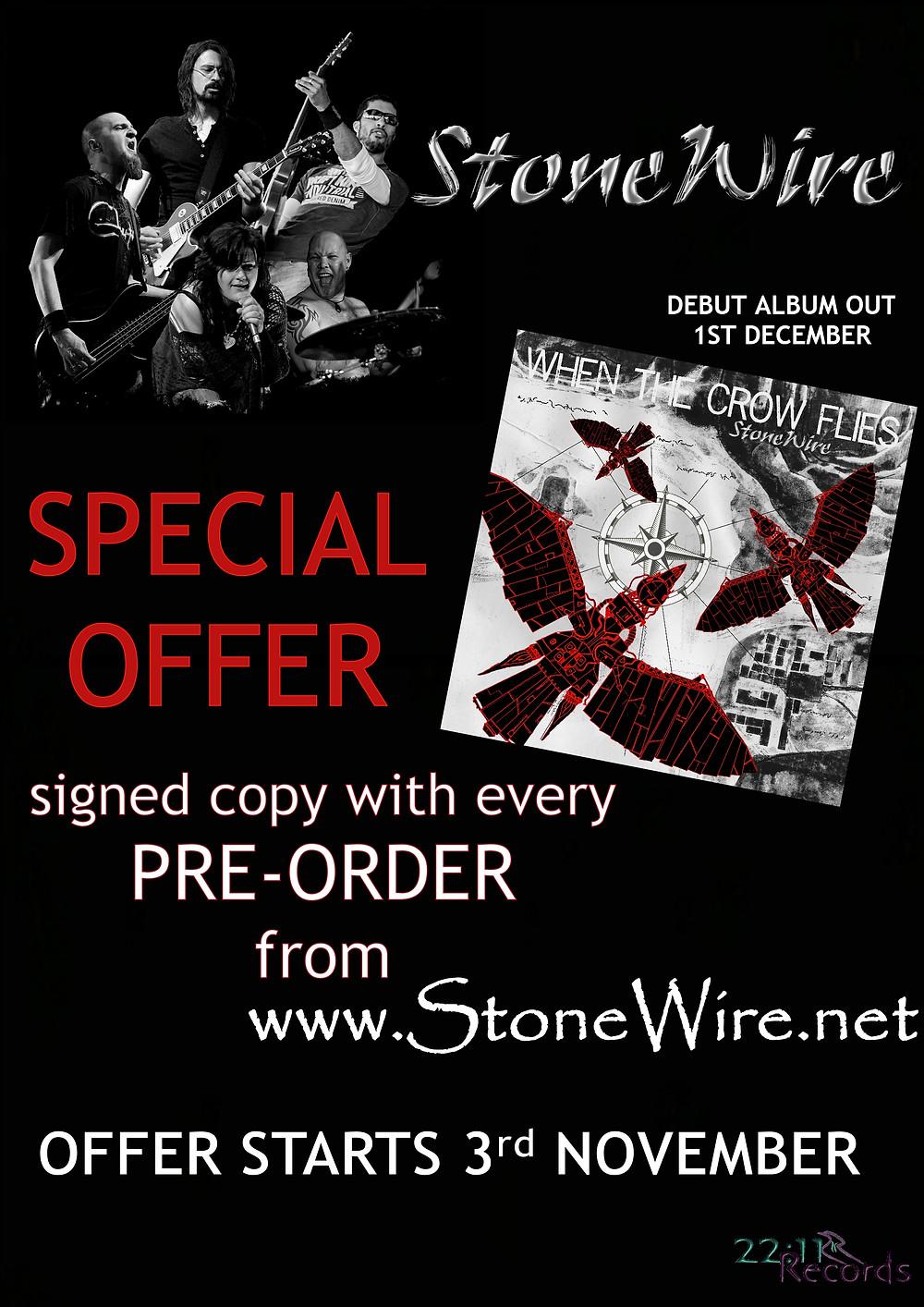 Pre-order poster.jpg
