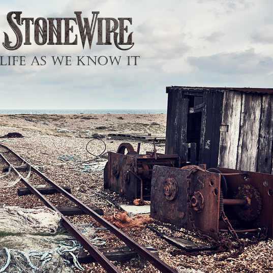 'Life As We Know It' drops today