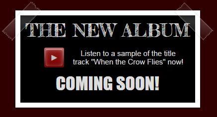 new album.JPG