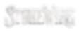 StoneWire Lettering StoneWhite.png