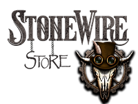SW store new logo DARK COLOURS.png
