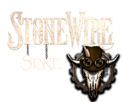 SW store new logo NO BACKGROUND.png