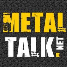 MetalTalk.jpg