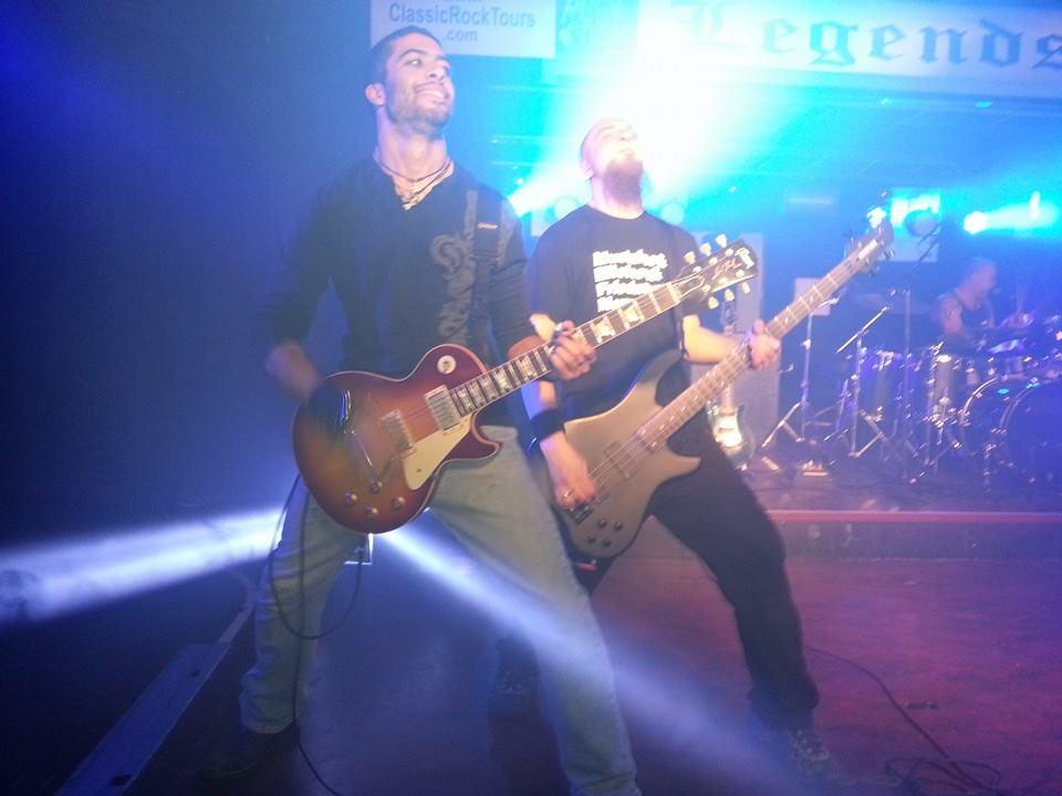 Dan Steve - Legends of Rock.jpg