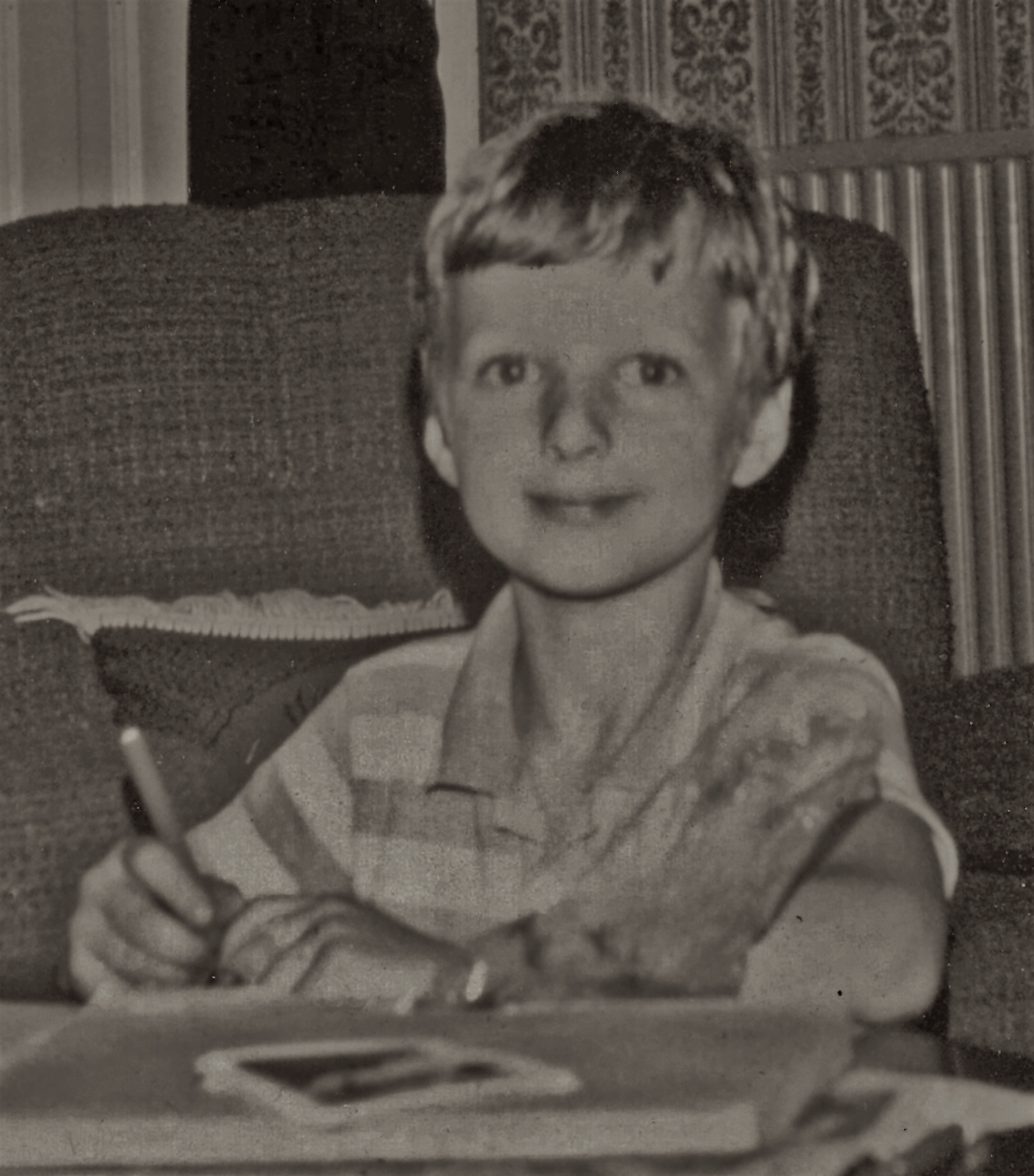 Rob drawing as a child.jpg