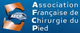 AFCP-300x123.png