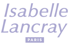Isabelle Lancray Logo.png