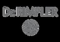 Logo DR, grau auf weiss, L_Freisteller.p
