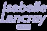 Logo_IL,_mauve,_groß,_freigestellt.png