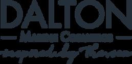 DALTON Logo.png