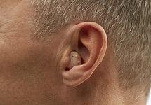 kulak içi cihaz