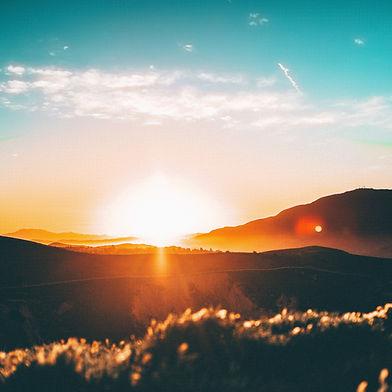 Sunset_Jordan Wozniak_Unsplash.jpg