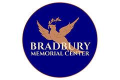 Bradbury Memorial Center Logo.jpg
