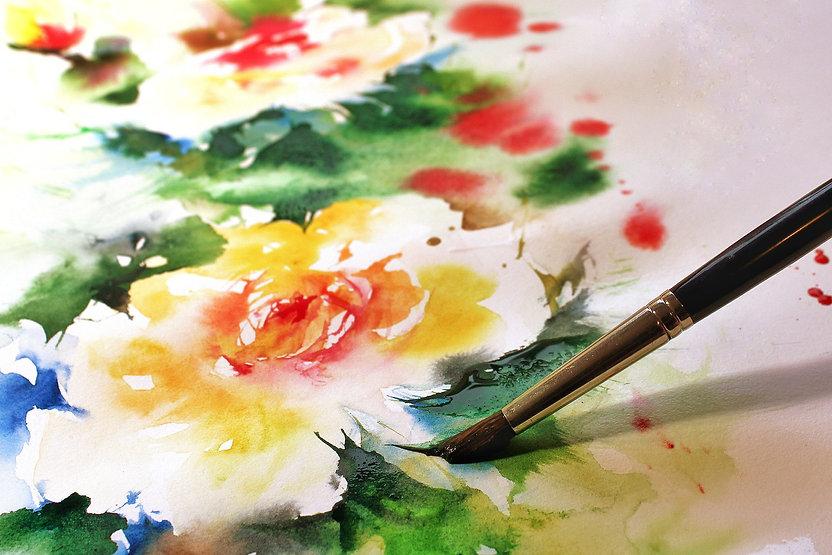 Watercolour art class_Lolame_Pixabay.jpg