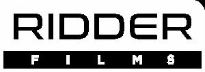 ridder-films-logo-300x106.png