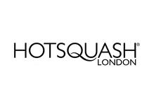hotsquash_01_0.png