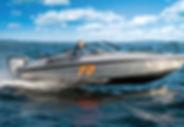 Frydenbø_Marine_Nordkapp_Avant_605_R_fz6