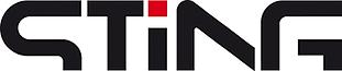 lav Sting-logo m_rod copy kopi.png