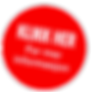 Skjermbilde 2019-10-30 kl. 15.19.57 kopi