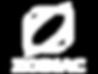 nouveau-logo-zodiac.png