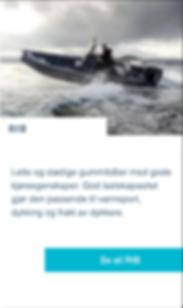 Skjermbilde 2019-06-27 kl. 14.09.42.png