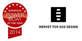 Skjermbilde 2020-01-07 kl. 15.57.28.png