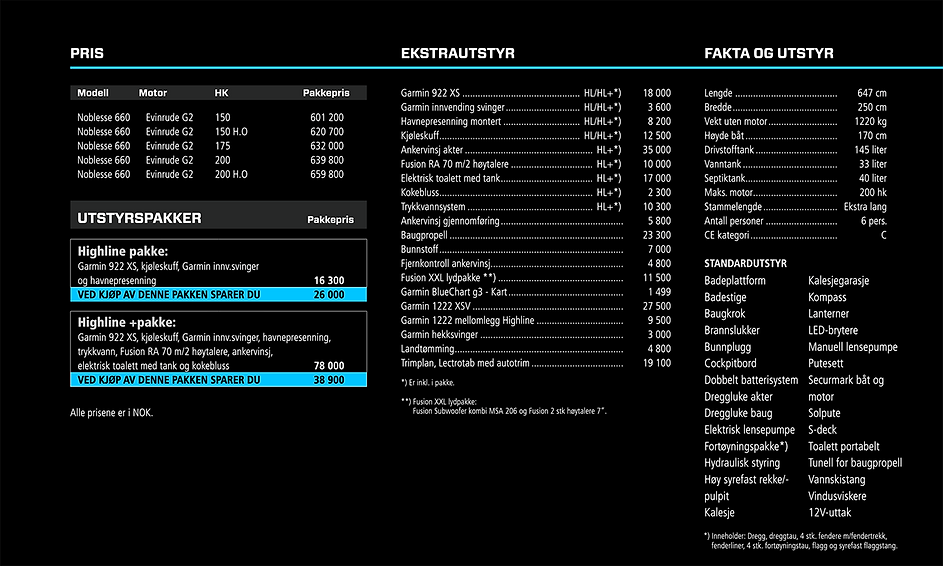 Skjermbilde 2020-01-14 kl. 13.33.12.png