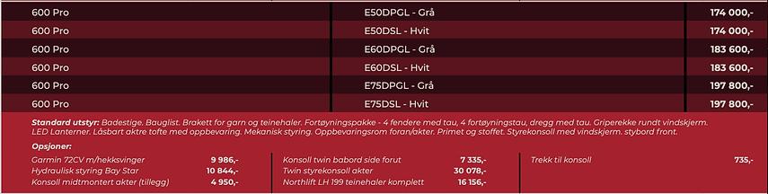 Skjermbilde 2020-01-08 kl. 15.11.56.png