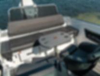 E705_TTL_5060-compressor.jpg
